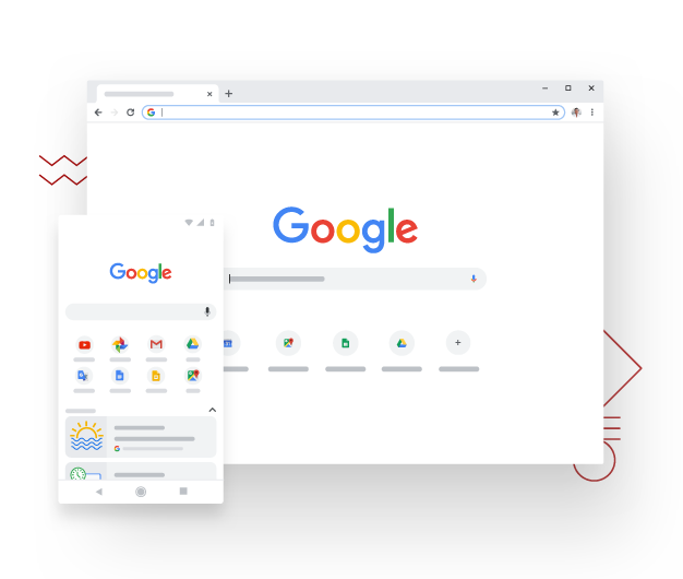 870b1-connected_global_desktop