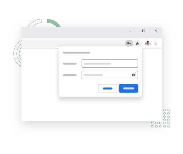 a7fb4-save_password_global_desktop
